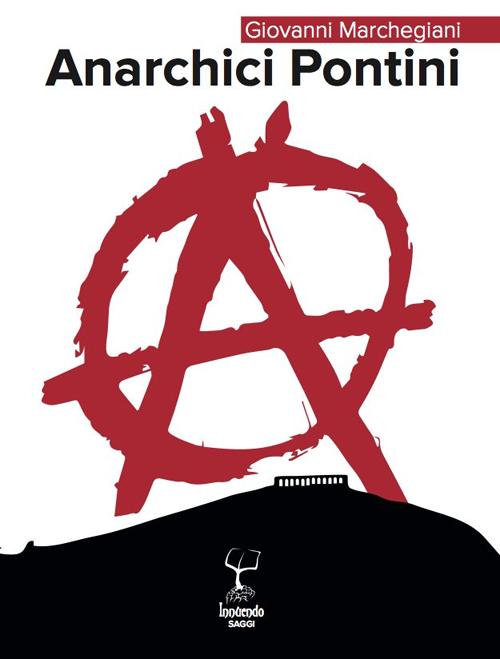 Anarchici Pontini