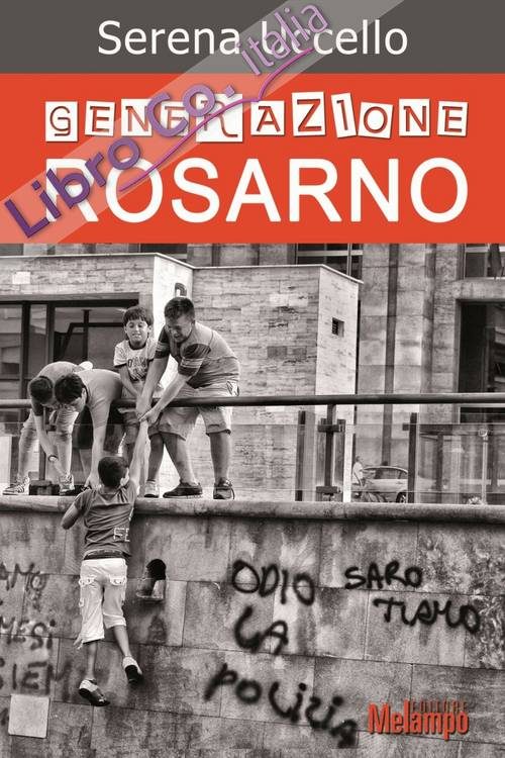 Generazione Rosarno