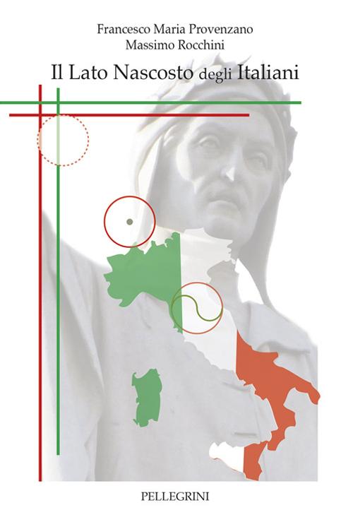 Il lato nascosto degli italiani