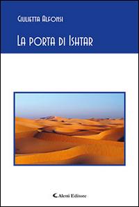 La porta di Ishtar.