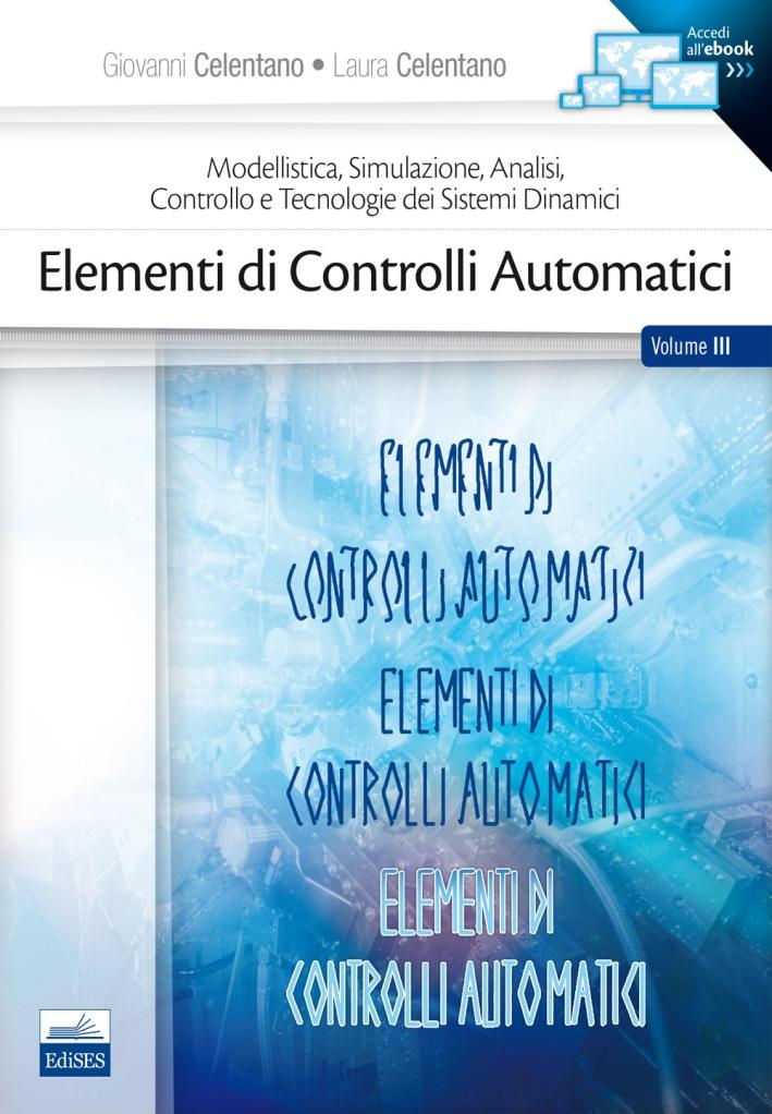 Elementi di controlli automatici
