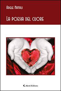 La poesia del cuore