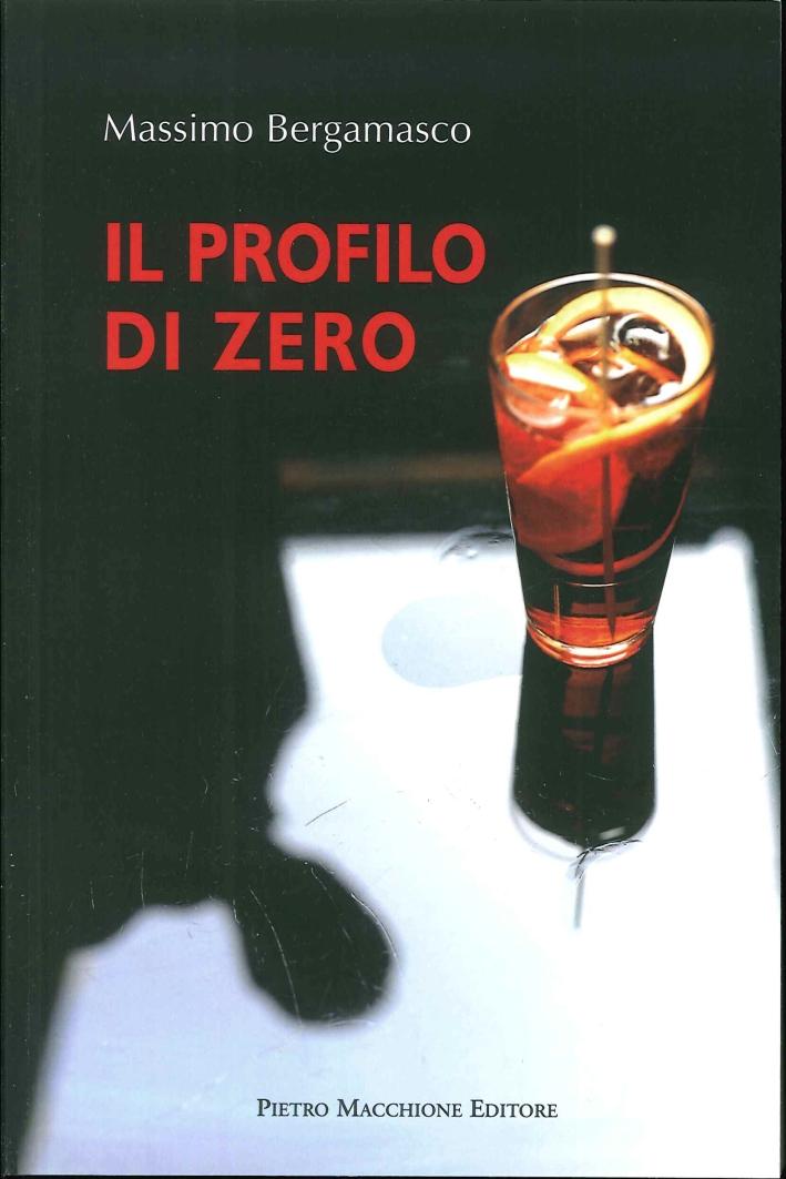 Il Profilo di Zero.