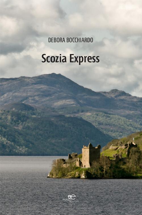 Scozia express