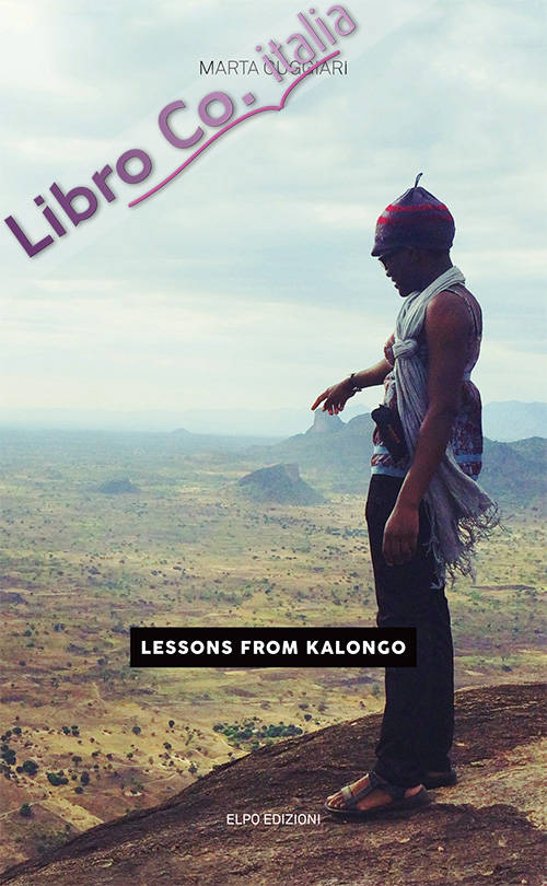 Lessons from kalongo