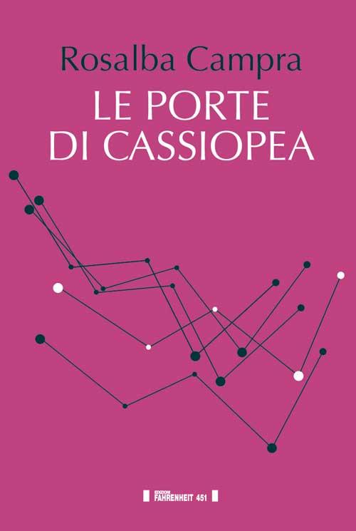 Le porte di Cassiopea