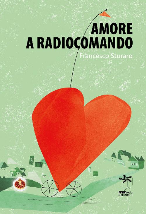 Amore a radiocomando