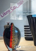 Venice. Murano. The Glass museum