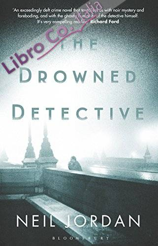 Drowned Detective