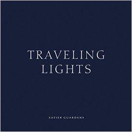 Xavier Guardans. Traveling Lights