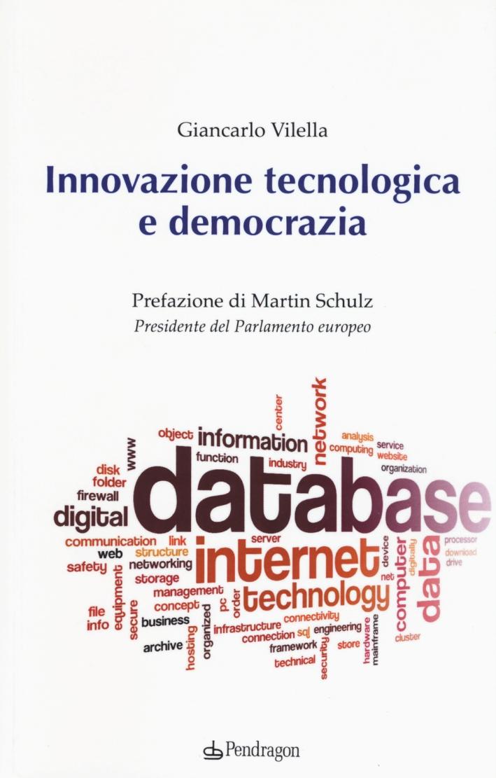 Innovazione tecnologica e democrazia