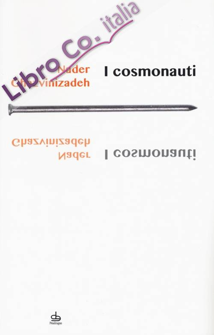 I cosmonauti