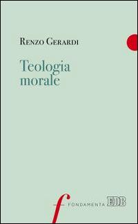 Teologia morale.