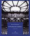 Il parlamento italiano.