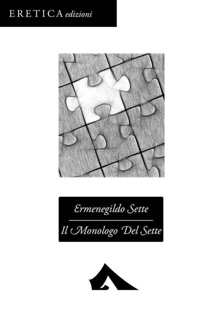 Il monologo del Sette