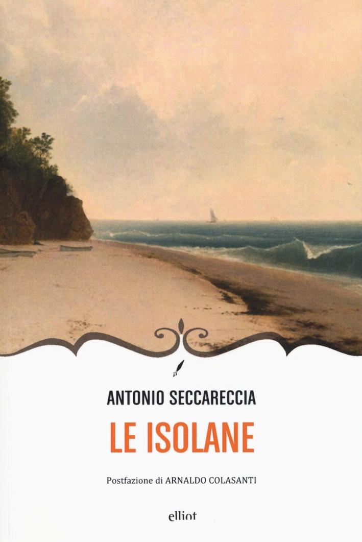 Le Isolane