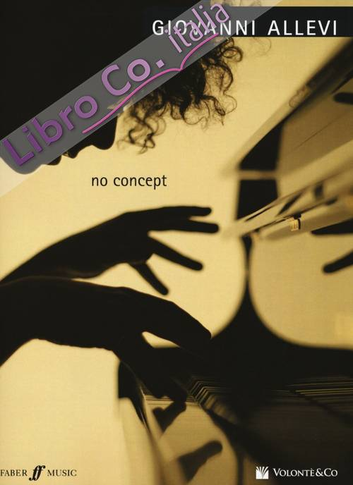 No concept