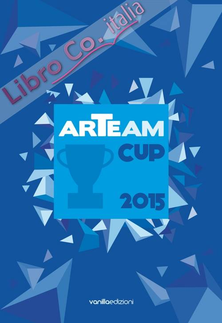 Arteam Cup 2015