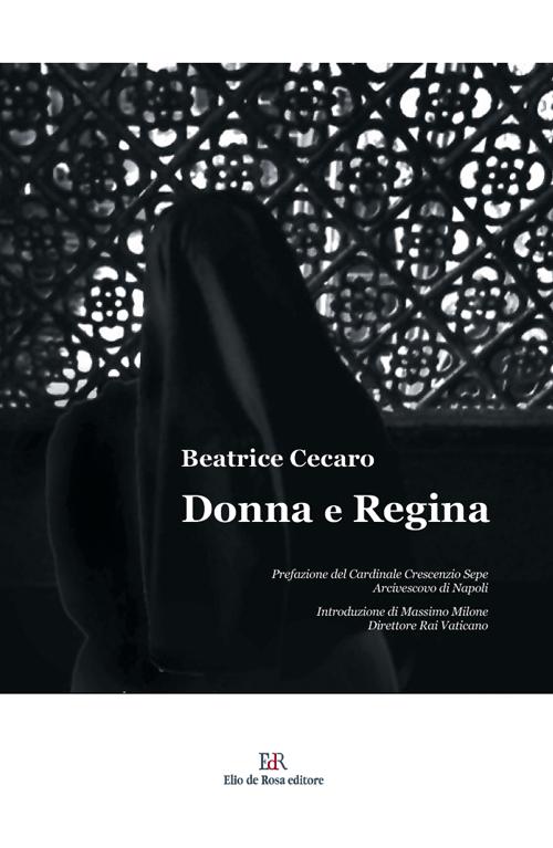 Donna e Regina
