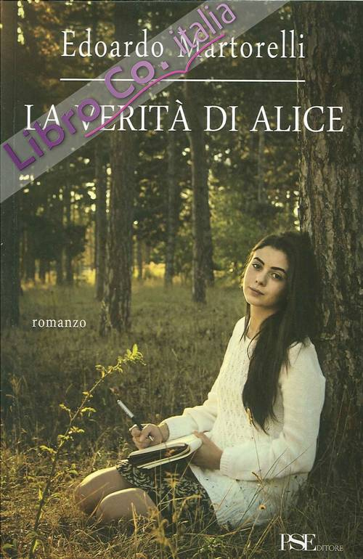 La verità di Alice