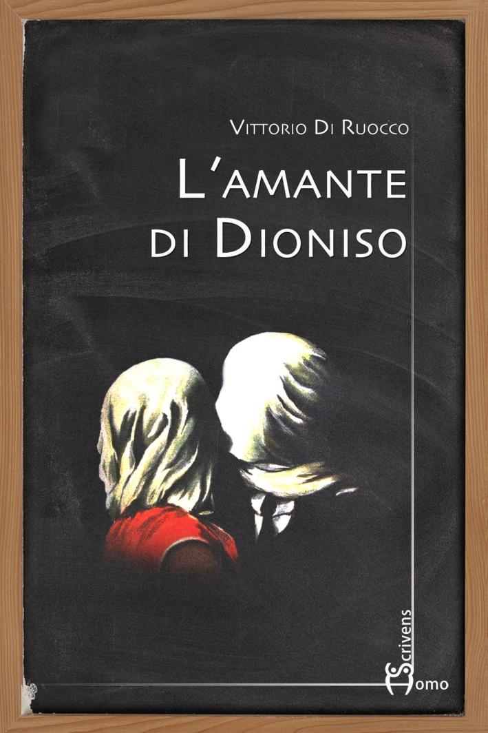 L'amante di Dioniso