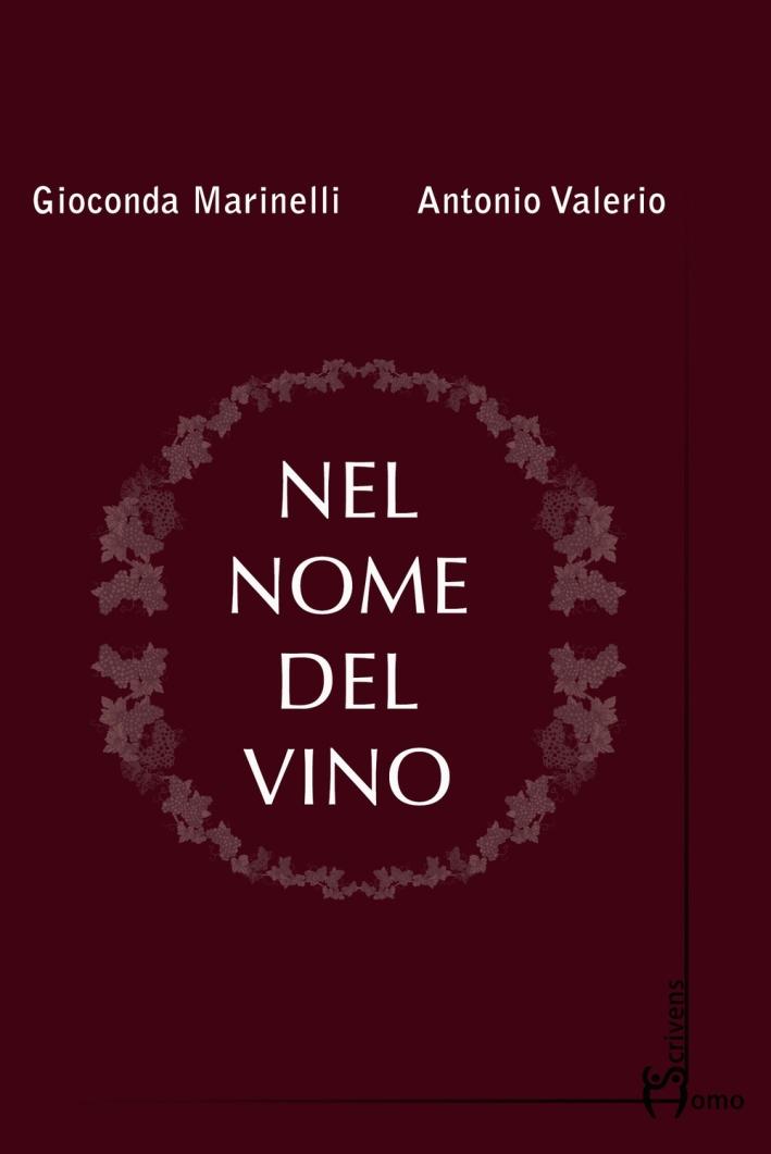 Nel nome del vino