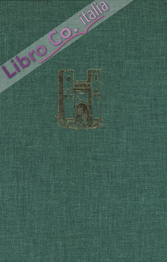 Chronicon bellunense (1383-1412).
