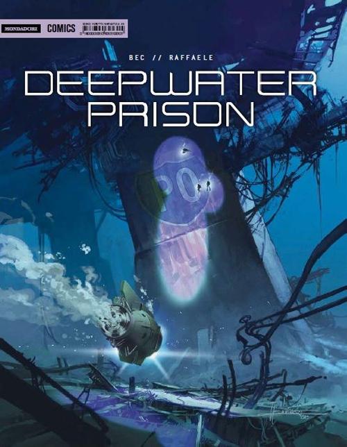 Deepwaterprison