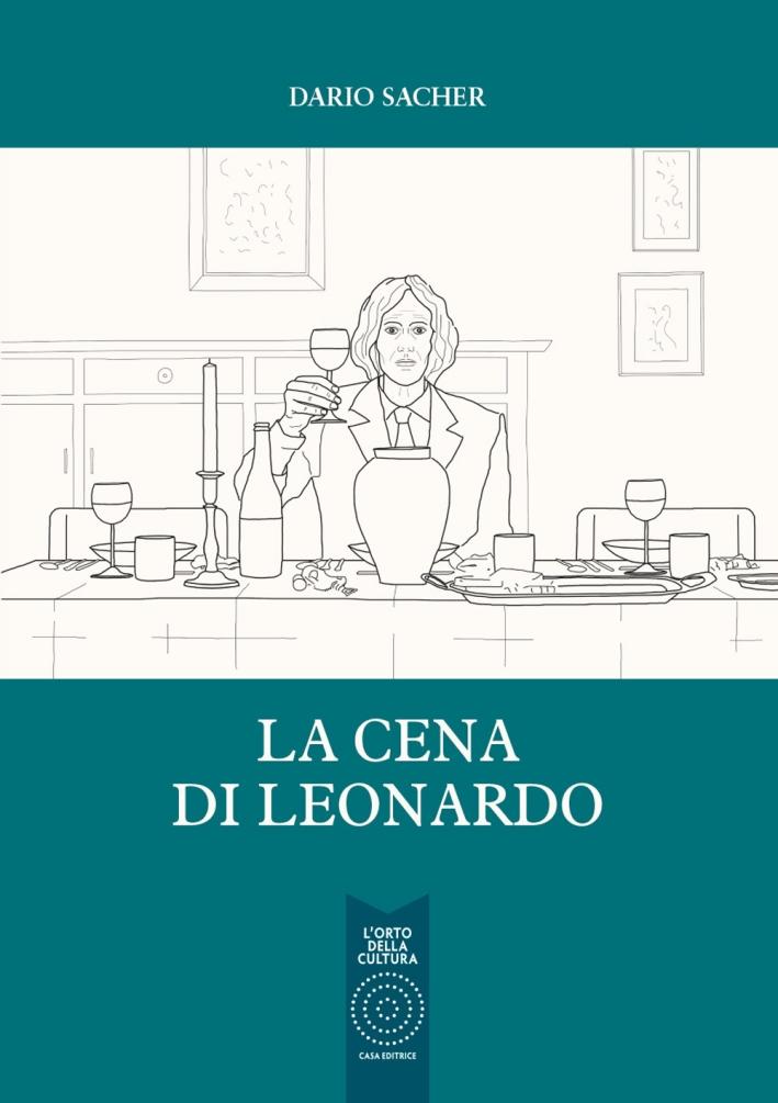 La Cena di Leonardo