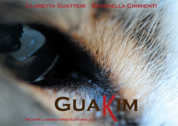 GuaKim