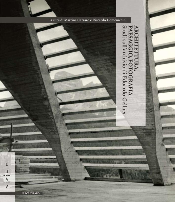 Rivista di psicologia. Vol. 3. 1989