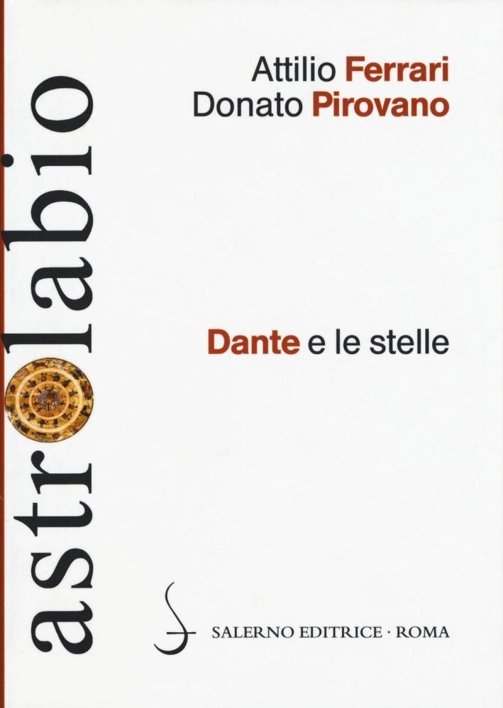 Dante e le stelle