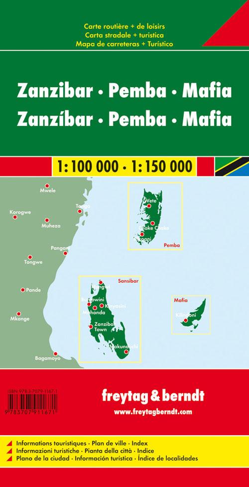 Zanzibar-Pemba-Mafi.