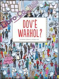 Dov'È Warhol?.
