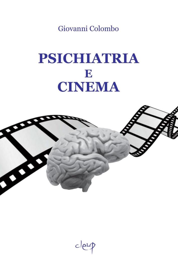 Psichiatria e cinema.