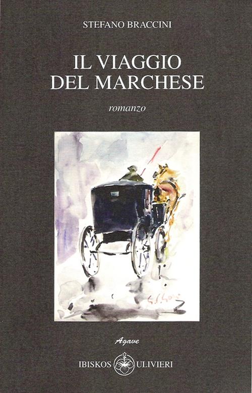 Il viaggio del marchese.