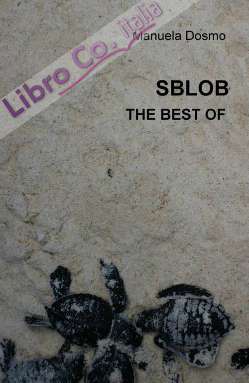 SBLOB. The best of.