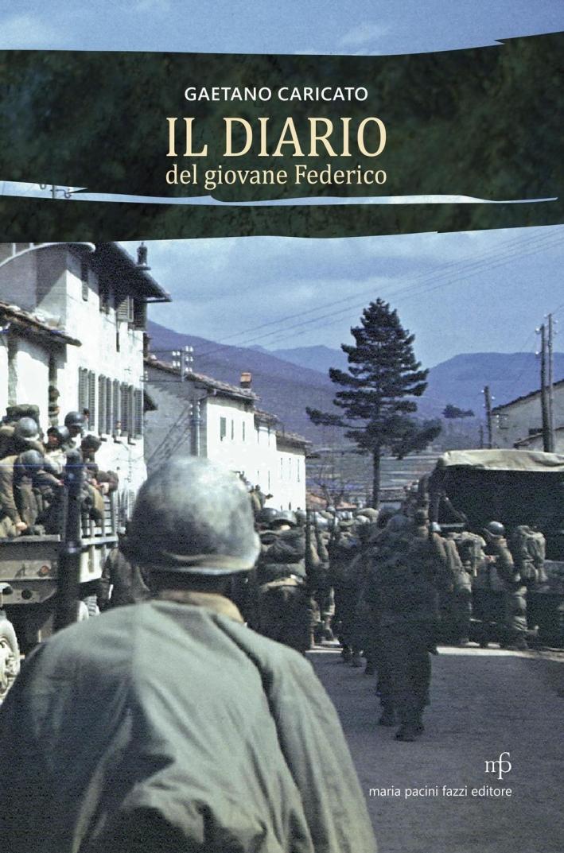 Il diario del giovane Federico.