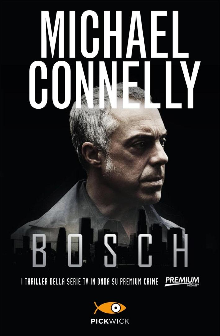 Bosch.