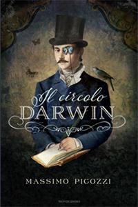 Il circolo Darwin.