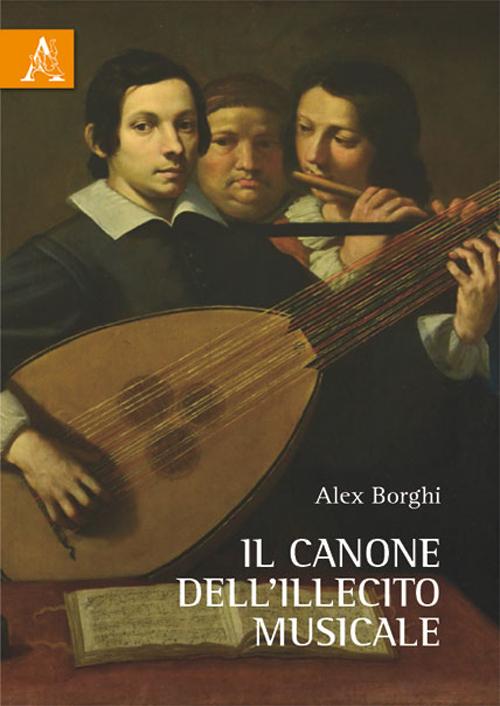 Il canone dell'illecito musicale.