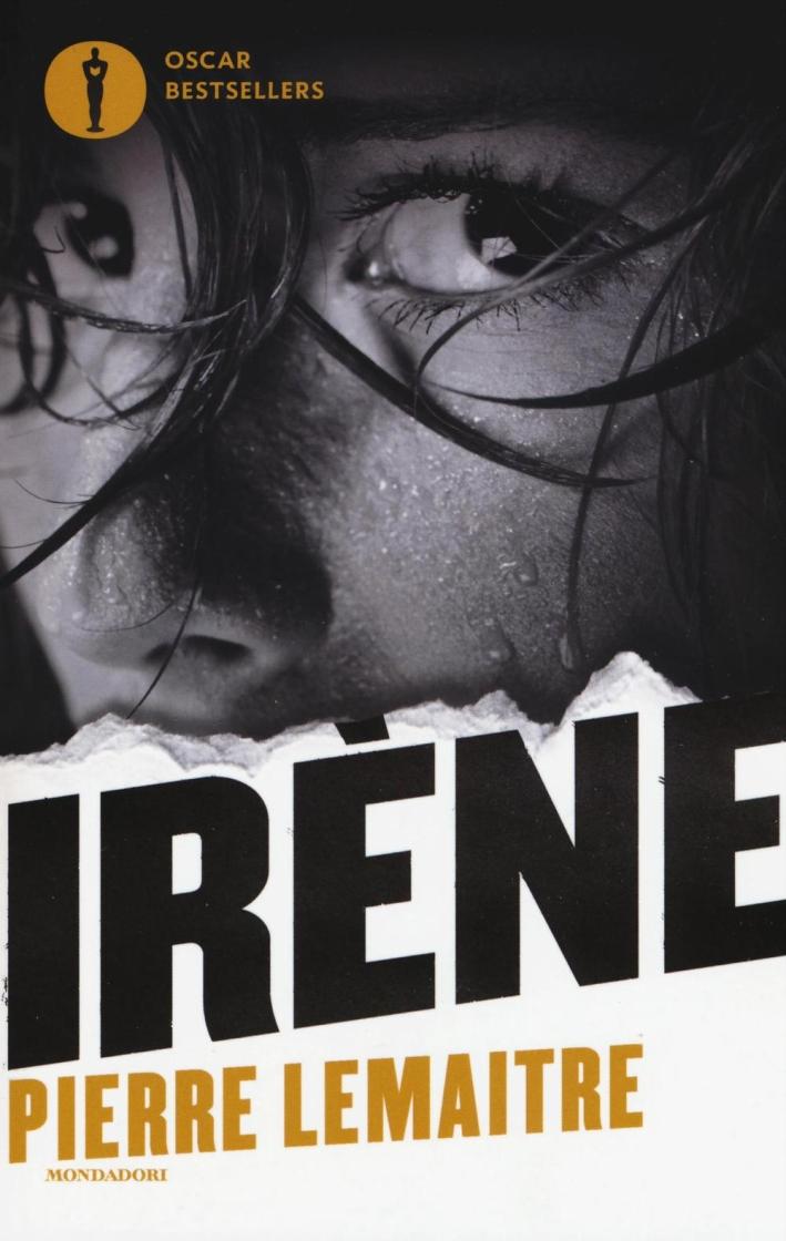 Irène.