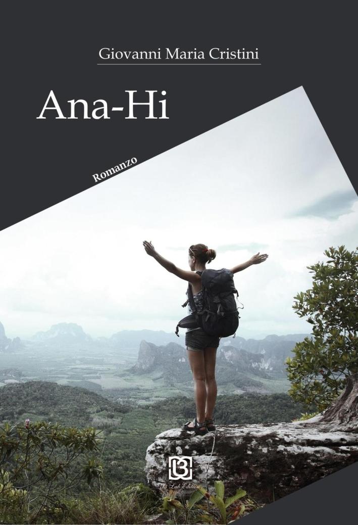 Ana-Hi.