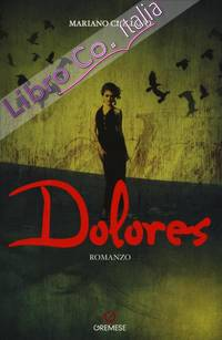 Dolores.