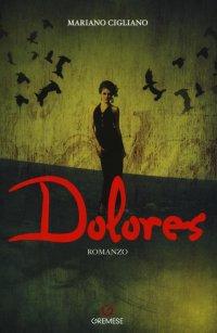 Dolores.
