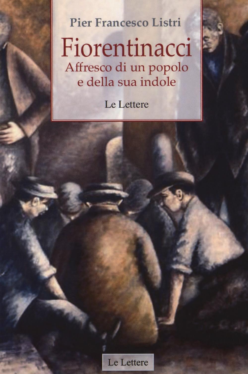 Fiorentinacci.