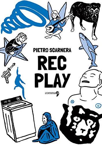 Rec play.