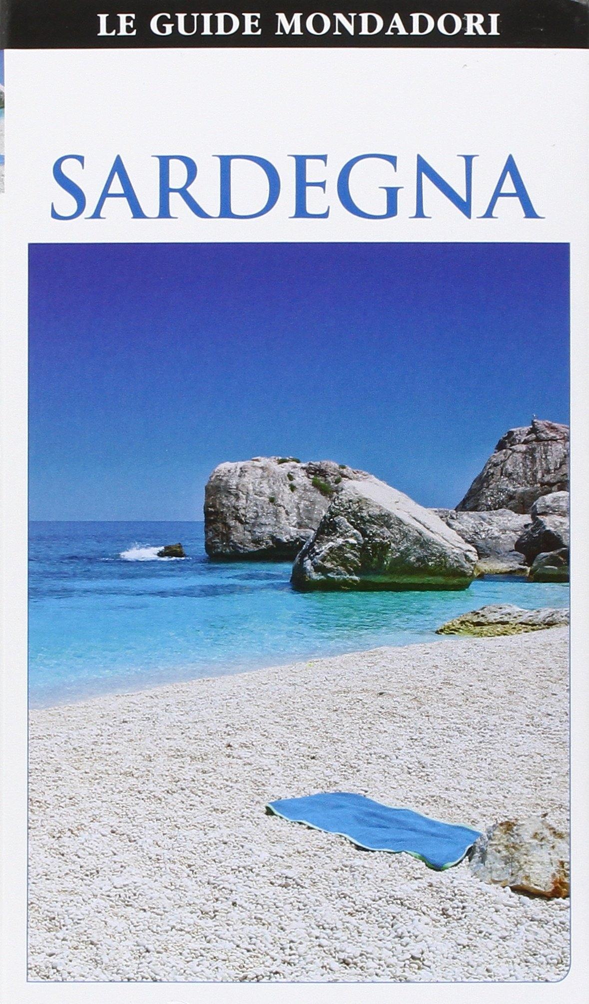 Sardegna.