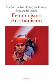 Comunismo e femminismo.