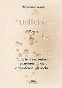 Bollicine